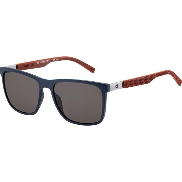 Tommy Hilfiger th 1485/S 4C3 70 Sonnenbrille aqWFm6Ql