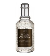 4711 Acqua Colonia Coffee Bean & Vetyver Eau de Cologne...