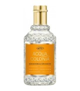 4711 Acqua Colonia Mandarine & Cardamom Eau de Cologne (EdC) Spray 50 ml