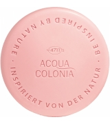 4711 Acqua Colonia Pink Pepper & Grapefruit Aroma-Seife 100 g