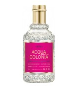 4711 Acqua Colonia Pink Pepper & Grapefruit Eau de...
