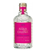 4711 Acqua Colonia Pink Pepper & Grapefruit Splash & Spray Cologne 170 ml