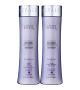 Aktion - Alterna Caviar RepairX Duo Shampoo + Conditioner...