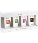 Aktion - BABOR Spa Experience Collection 4 x 50 ml
