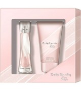 Aktion - Betty Barclay Sheer Delight Duo Set (EdT20/SG75)