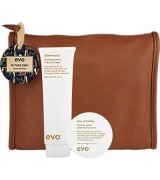 Aktion - EVO future zen not a man bag 150 ml + 90 g + Tasche