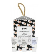 Aktion - EVO vast appetite volume tree hanger 3 x 30 ml
