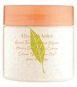 Aktion - Elizabeth Arden Green Tea Honey Drops Nectarine Blossom Body Cream 500 ml