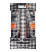 Aktion - Fudge Make-A-Mends Duo Pack 2 x 300 ml