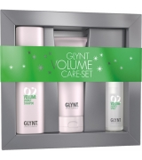 Aktion - Glynt Volume Energy Shampoo + Energy Spray + Energy Mask
