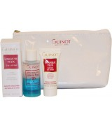 Aktion - Guinot My Eyes Essentials Set