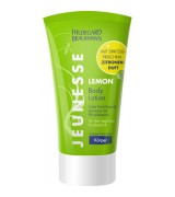 Aktion - Hildegard Braukmann Jeunesse Lemon Body Lotion...