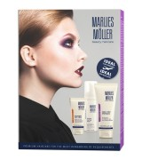 Aktion - Marlies M�ller Bestseller Kennenlern-Set