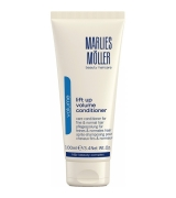 Aktion - Marlies Möller Lift-up Volume Conditioner 100 ml