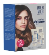Aktion - Marlies M�ller Volume Kennenlern-Set
