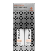 Aktion - Paul Mitchell Color Care Holiday Gift Set Duos
