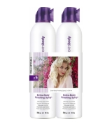 Aktion - Paul Mitchell Extra-Body Save On Duo Extra-Body Finishing Spray 2 x 300 ml