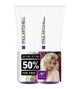 Aktion - Paul Mitchell Extra-Body Sculpting Gel 2 x 200...