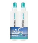 Aktion - Paul Mitchell Holiday Travel Duo Moisture