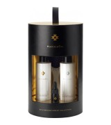 Aktion - Paul Mitchell Luxury Rich Replenishing