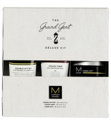 Aktion - Paul Mitchell Mitch The Grand Gent Deluxe Gift Set