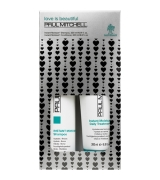 Aktion - Paul Mitchell Moisture Make it Hydrated Holiday...