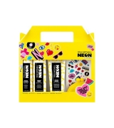 Aktion - Paul Mitchell Neon Stickitbullying Kit