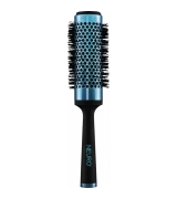 Aktion - Paul Mitchell Neuro Titanium Thermal Rundbürste