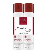 Aktion - Paul Mitchell Save On Duo Super Clean Spray 2 x...