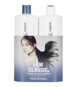Aktion - Paul Mitchell Shampoo One Save On Shampoo One Set, 2 x 1000 ml