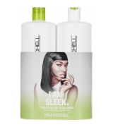 Aktion - Paul Mitchell Smooting Save On Smoothing Set 2 x 1000 ml