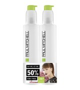 Aktion - Paul Mitchell Super Skinny Relaxing Balm 2 x 200...