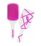 Aktion - Paul Mitchell United in Pink Paddle Brush Haarbürste