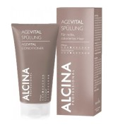 Alcina AgeVital Sp�lung 150 ml