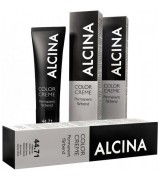 Alcina Color Creme Intensiv-Natur 60 ml