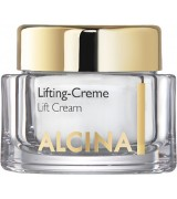 Alcina E Lifting-Creme 50 ml