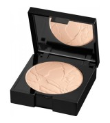 Alcina Matt Sensation Powder Medium