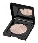 Alcina Miracle Eye Shadow