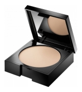 Alcina Touch Up Powder