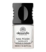 Alessandro Colour Code 4 Nail Polish 01 Honeymoon 10 ml