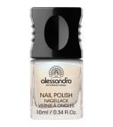 Alessandro Colour Code 4 Nail Polish 02 Moonlight Kiss 10 ml