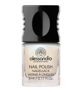 Alessandro Colour Code 4 Nail Polish 02 Moonlight Kiss 5 ml
