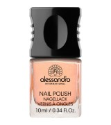 Alessandro Colour Code 4 Nail Polish 16 Rock Candy 10 ml