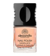 Alessandro Colour Code 4 Nail Polish 16 Rock Candy 5 ml
