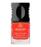 Alessandro Colour Code 4 Nail Polish 32 Pink Emotion 5 ml