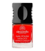 Alessandro Colour Code 4 Nail Polish 5 ml