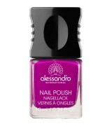 Alessandro Colour Code 4 Nail Polish 51 Love Secret 10 ml