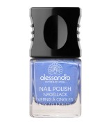 Alessandro Colour Code 4 Nail Polish 56 Lucky Lavender 5 ml