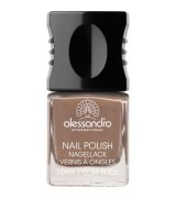 Alessandro Colour Code 4 Nail Polish 70 Hot Stone 10 ml