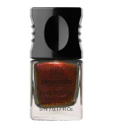 Alessandro Colour Code 4 Nail Polish 88 Merry Poppins 5 ml